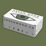Single Sabbat Box: Mabon - Green Moon Apothecary Ltd