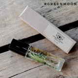Green Moon X QUW'UTSUN' Made Custom Perfume - Green Moon Apothecary Ltd