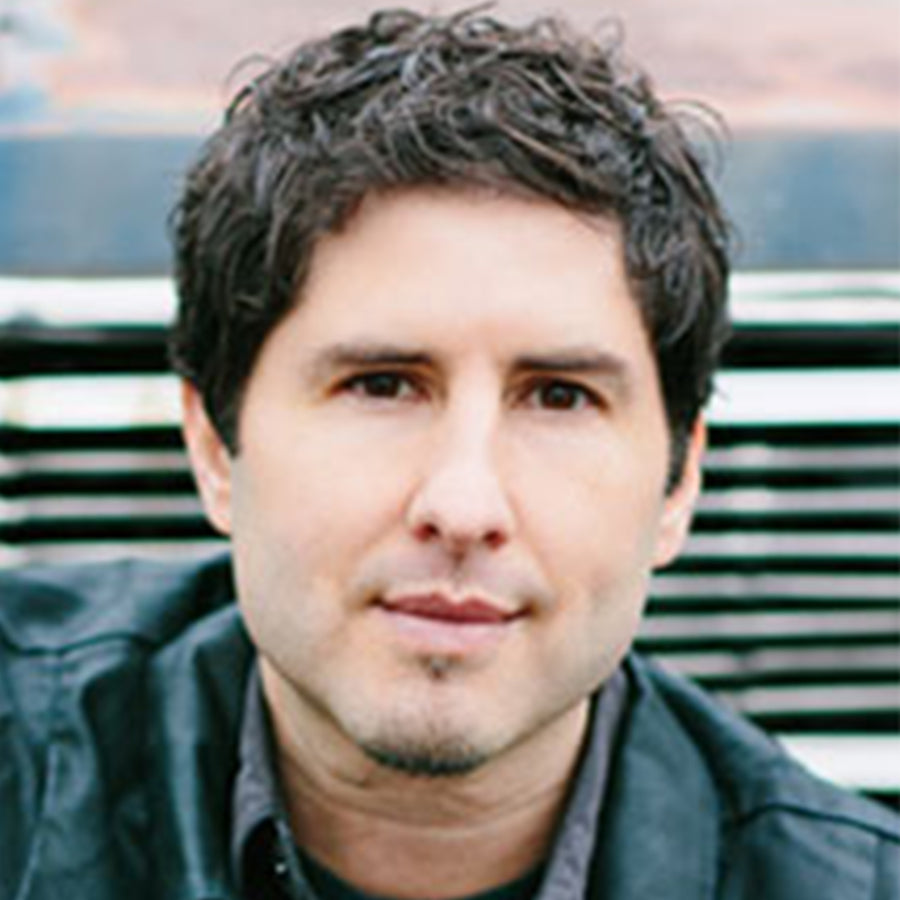 Workshop led by Newbery Winner Matt de la Peña <br><strong>No Additional Cost</strong>