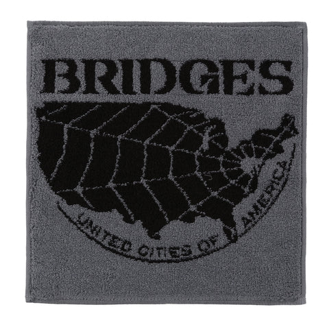Hand Towel / DEATH STRANDING BRIDGES