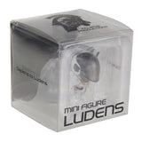 NENDROID MORE LUDENS Mini figure