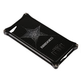 GILD DESIGN - DEATH STRANDING Bumper Phone Case BRIDGES Star