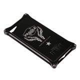 GILD DESIGN - DEATH STRANDING Bumper Phone Case Fragile Express