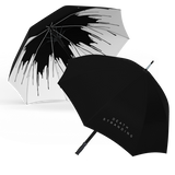 DEATH STRANDING Drips Umbrella