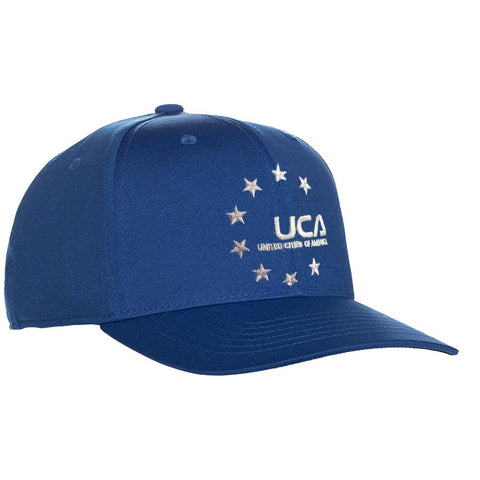DEATH STRANDING UCA Dad Cap