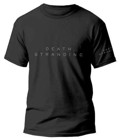DEATH STRANDING T-Shirt