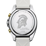 KOJIMA PRODUCTIONS ORIGINAL WATCH
