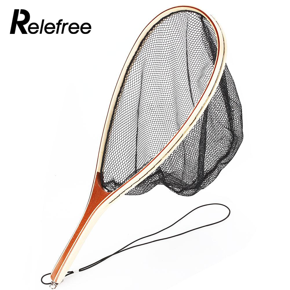 Black Nylon Fishing Gear Folding Fishnet Nets Tackle Fly Durable Shrimp Practical Fish Line