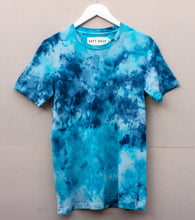 Load image into Gallery viewer, Dust Dye T-Shirt