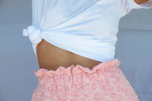 Load image into Gallery viewer, Bloom Pants - Pink