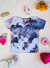 Load image into Gallery viewer, Dust Dye T-Shirt - BABY