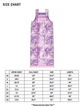 Load image into Gallery viewer, Dorothy Dress - Periwinkle