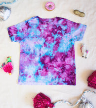 Load image into Gallery viewer, Dust Dye T-Shirt Baby
