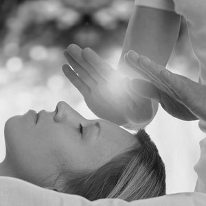 Reiki Fusion - Follow Up Private Session
