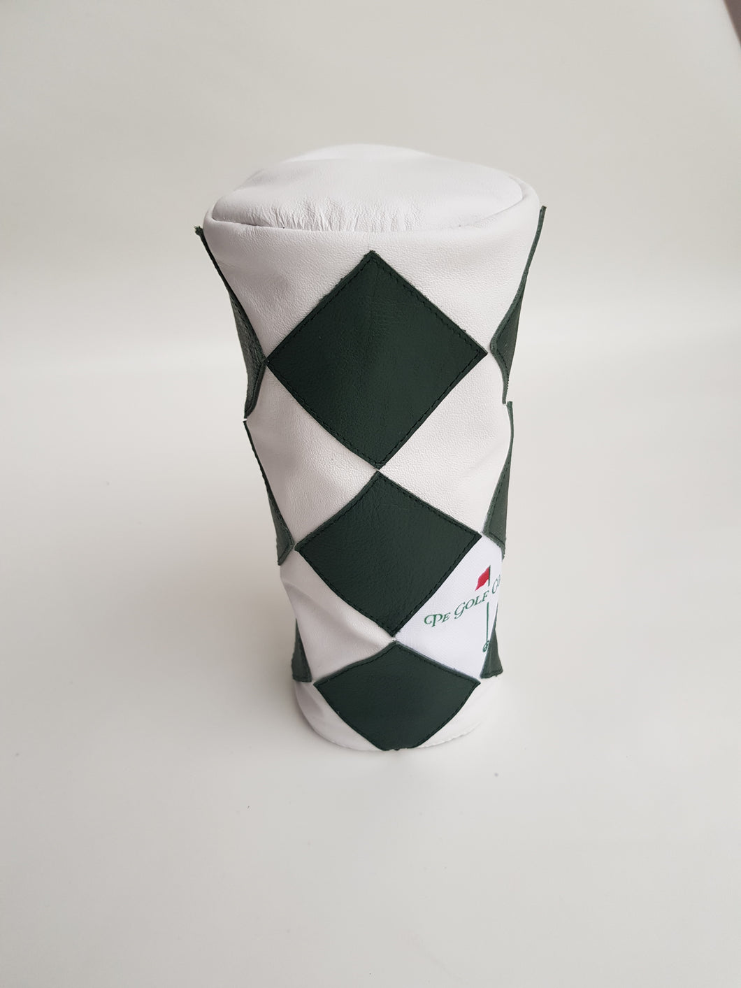 Masters edition fw headcover