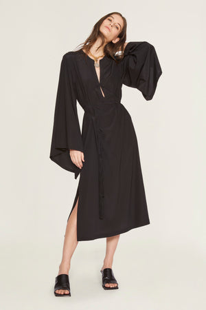 Penelope Caftan Dress
