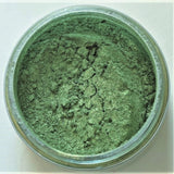 Mica Powdered Pigments - 25g