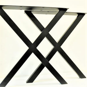 Furniture Legs, Metal Legs, Steel Legs, Coffee Table Legs, Hairpin Legs, Dining Table Legs