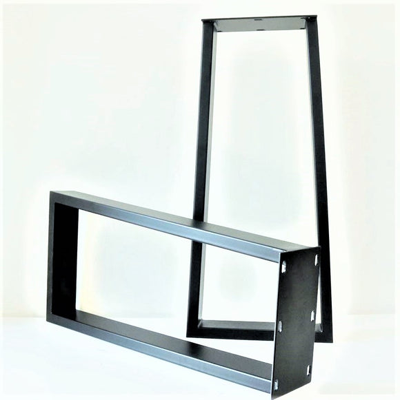 Furniture Legs, Metal Legs, Steel Legs, Coffee Table Legs, Hairpin Legs, Console Table Legs