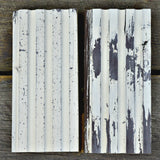 Chippy Paste, Distressed Paint, Crackle Paint, Antique Paint