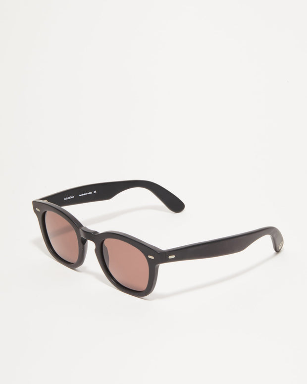 Article One sunglasses for men