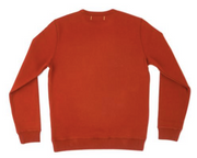 West Crew Sweater
