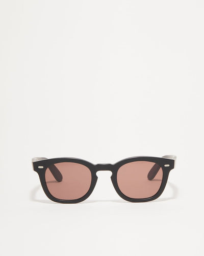 Matte sunglasses by Article One