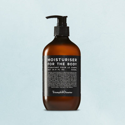 Men's body wash available in Middleton, Wisconsin