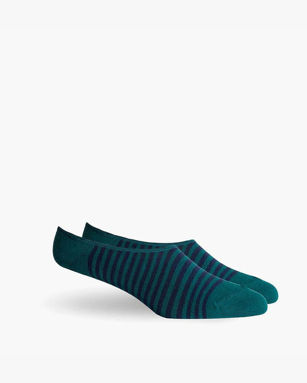 Men's Grover No Show Socks