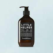 Little Helper Handwash