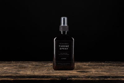 Manready Room Spray