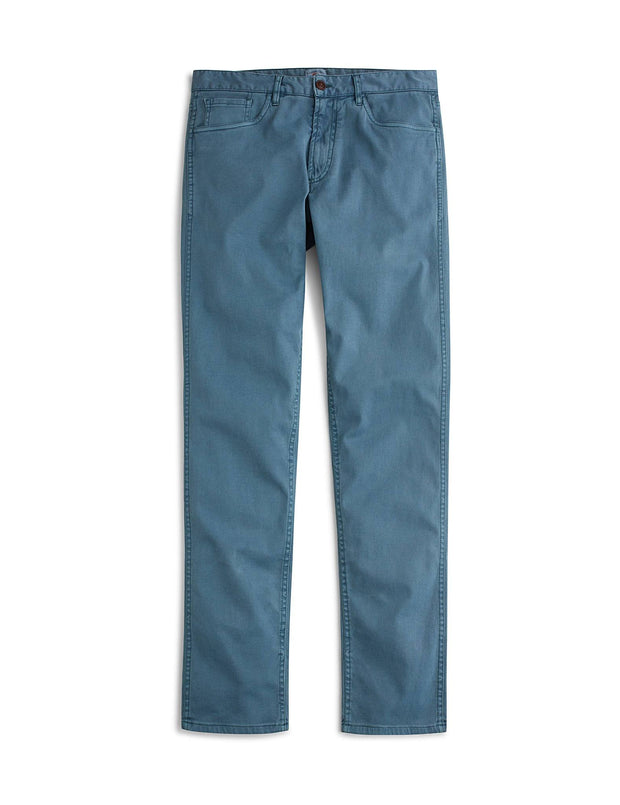 Blue pants for guys in Middleton