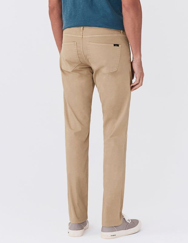 Kahki pants for guys - see in store in madison