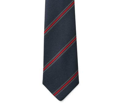 pocket square clothing reagan tie