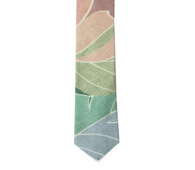 The Rivera Tie
