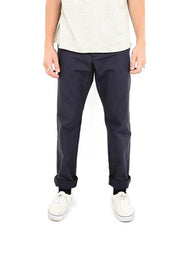 Navy chinos for guys