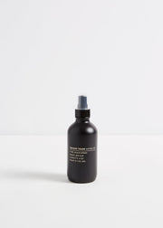 Room spray by Square Trade Goods Co.