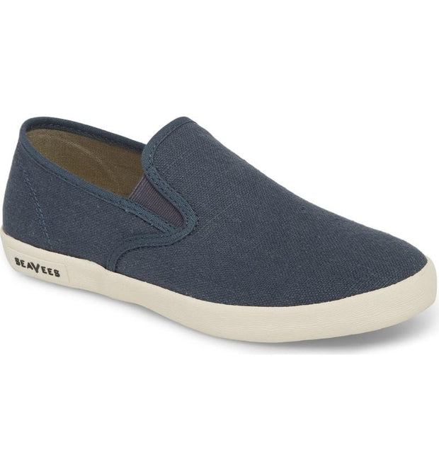 Seavees slip-on-shoe. Shop at the men's store in Middleton, Wisconsin.