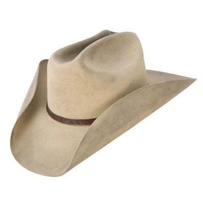 Shop the Stetson Boss of the Plains at in our men's store in Middleton, Wisconsin.