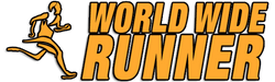 World Wide Runner Webshop - Equipment for running