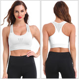 SEXYWG Sports Bra for Running, Firtness and Yoga