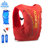 AONIJIE C962 12L Hydration Backpack Advanced