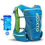 10L Running Backpack Lightweight Waterproof