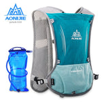 AONIJIE 5L  Running Backpack / Bottle / Water Bag