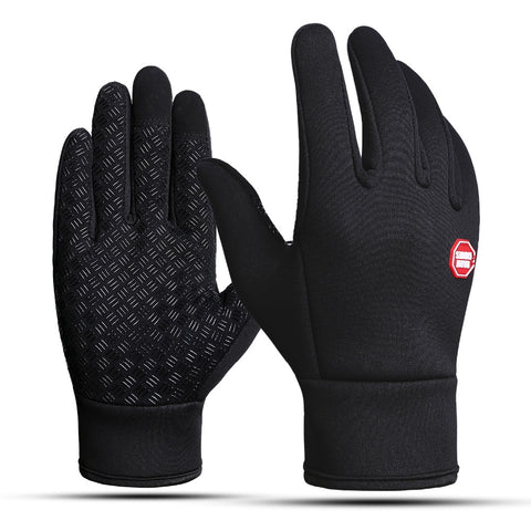 Winter Outdoor Gloves