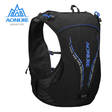 AONIJIE C950 5L Advanced Skin Hydration Backpack
