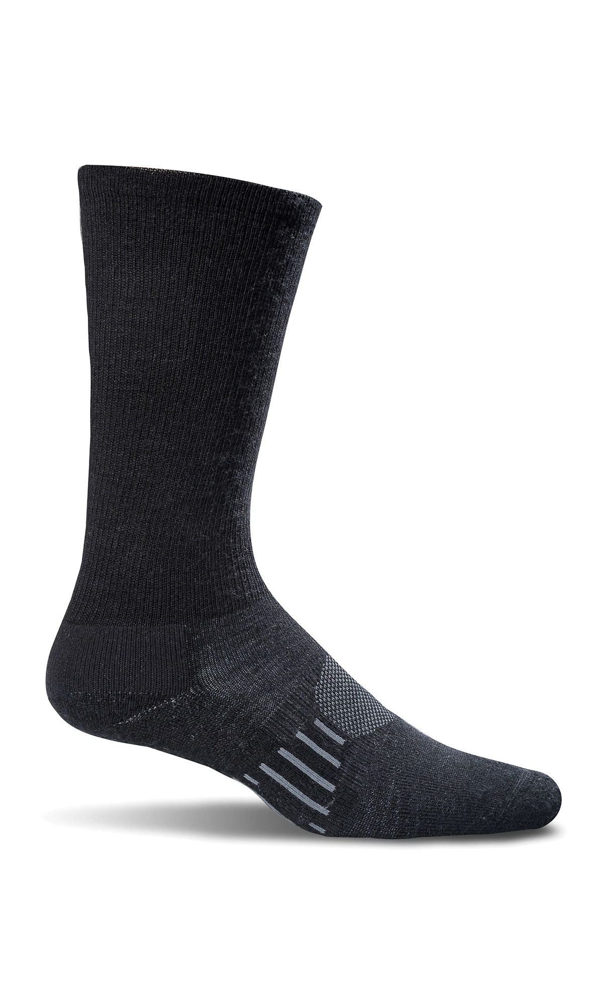 Sockwell - Men's Essential Comfort - Montrose CT2M