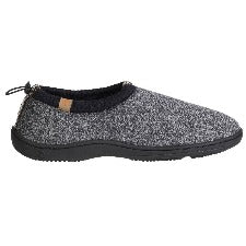 Acorn Men's Explorer Slipper