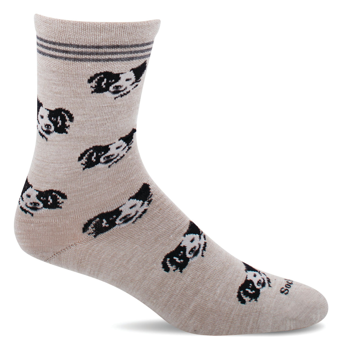 Sockwell - Women's Essential Comfort - Cuddle Buddy LD179W