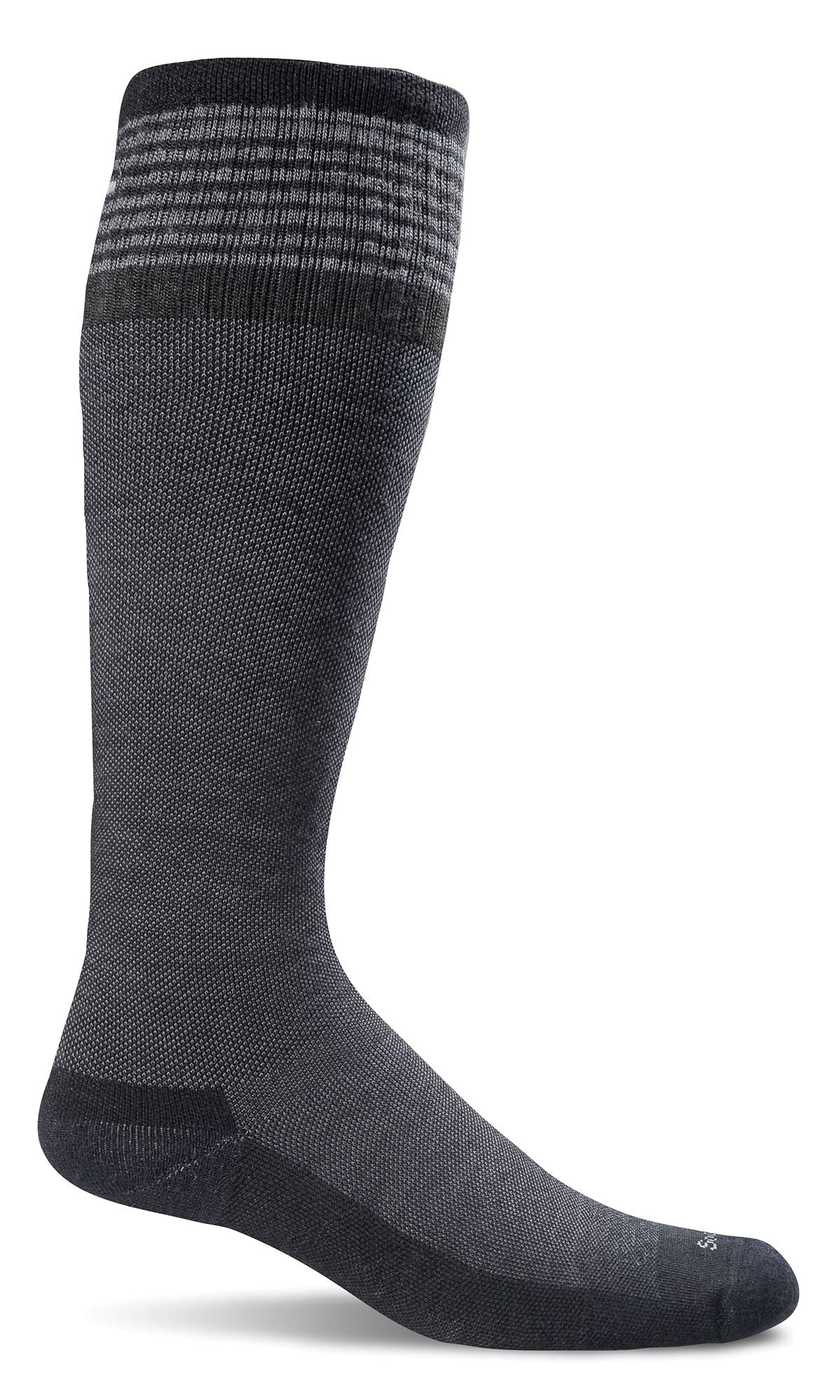 Sockwell - Women's Firm Compression Elevation SW4W